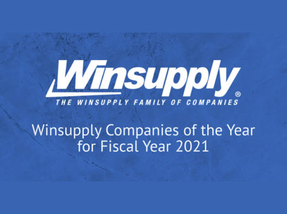 Winsupply names thomas pipe and supply company of the year, others by industry category 2