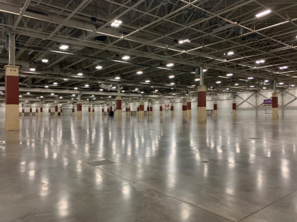 PE0521_Wisconsin-State-Expo-Hall.jpg