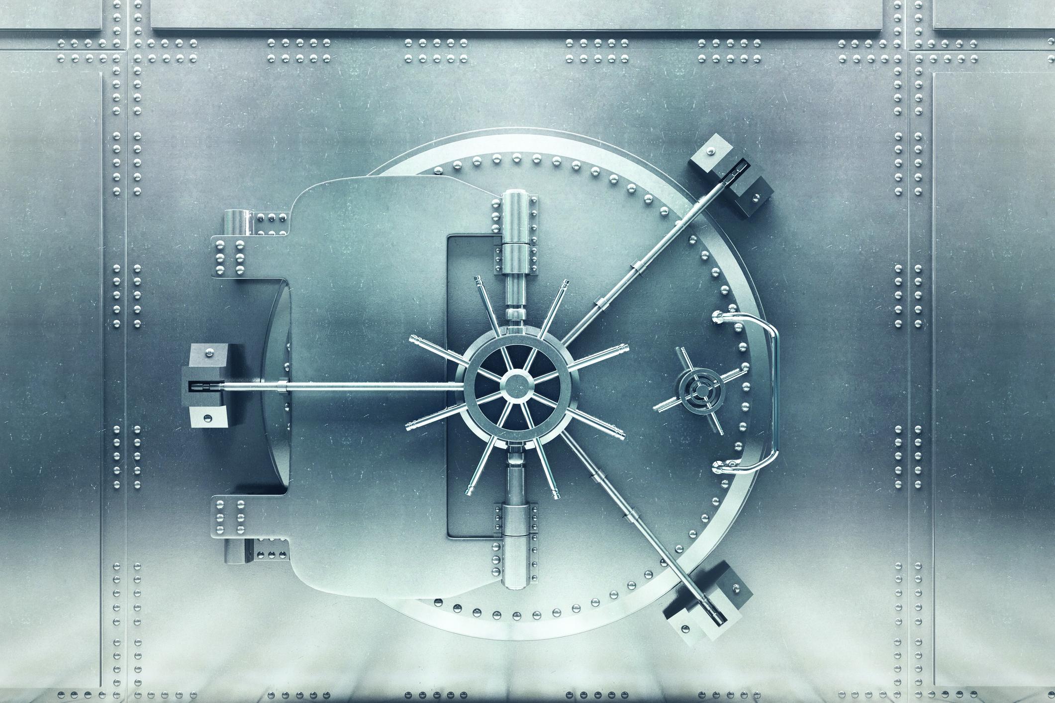 TW0512_bank-vault.jpg