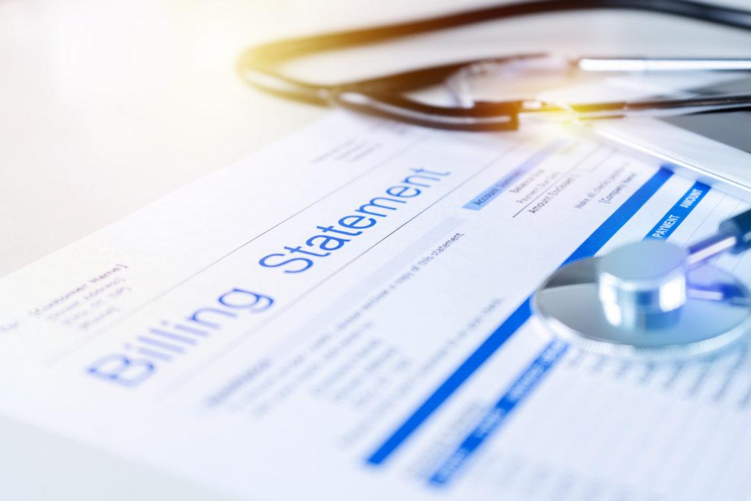 PHC0521_medical-billing-statement.jpg