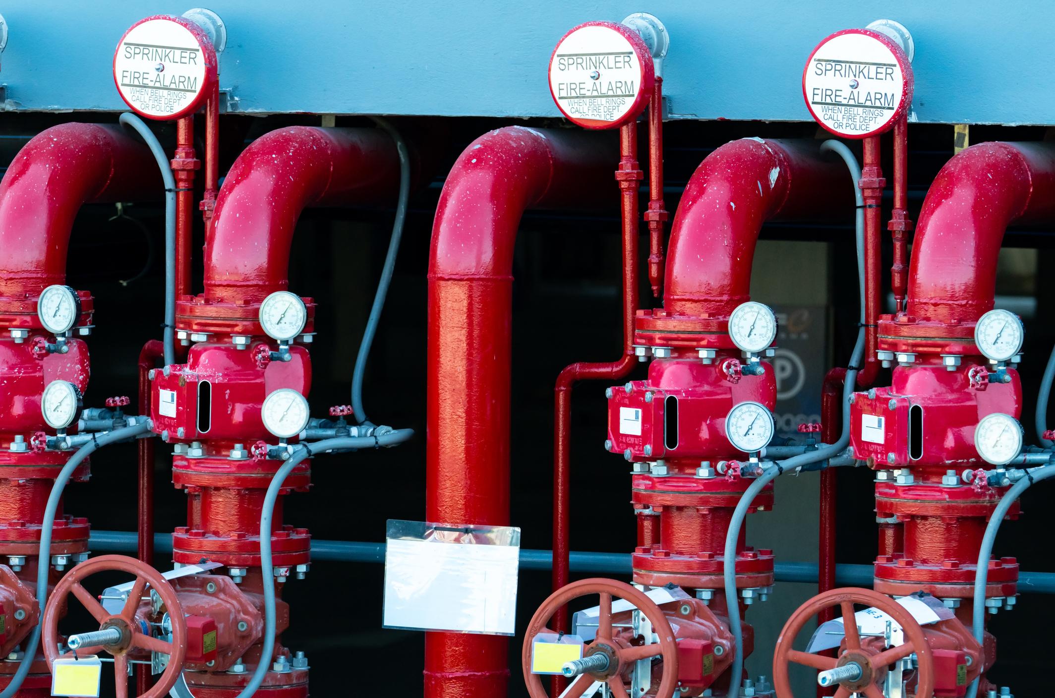 PE0621_fire-sprinkler-system.jpg