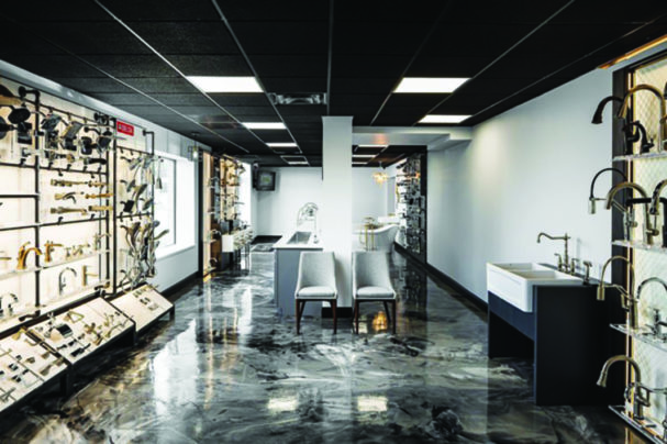Remodeled-Showroom.jpg