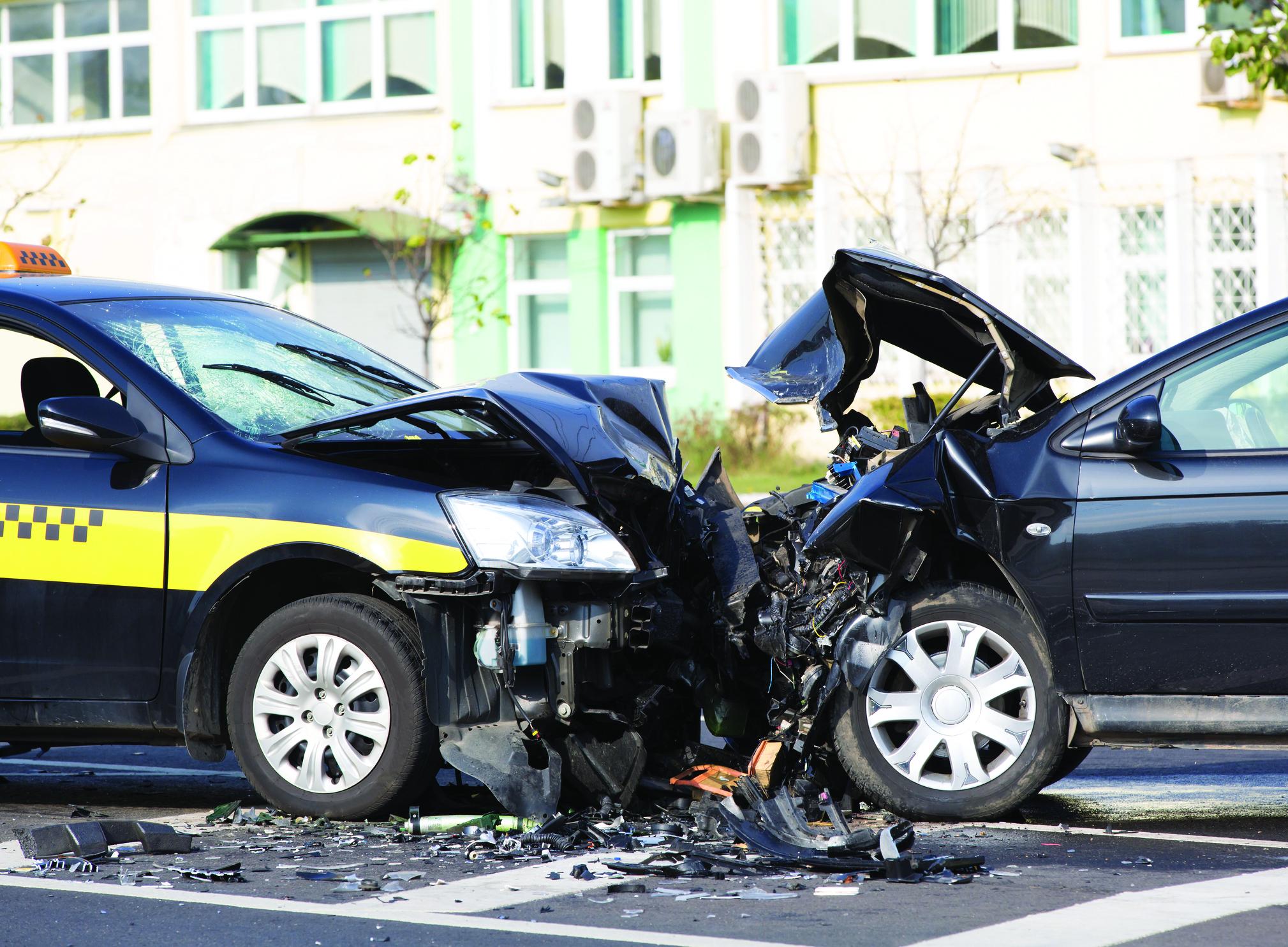 TW0621_car-crash.jpg