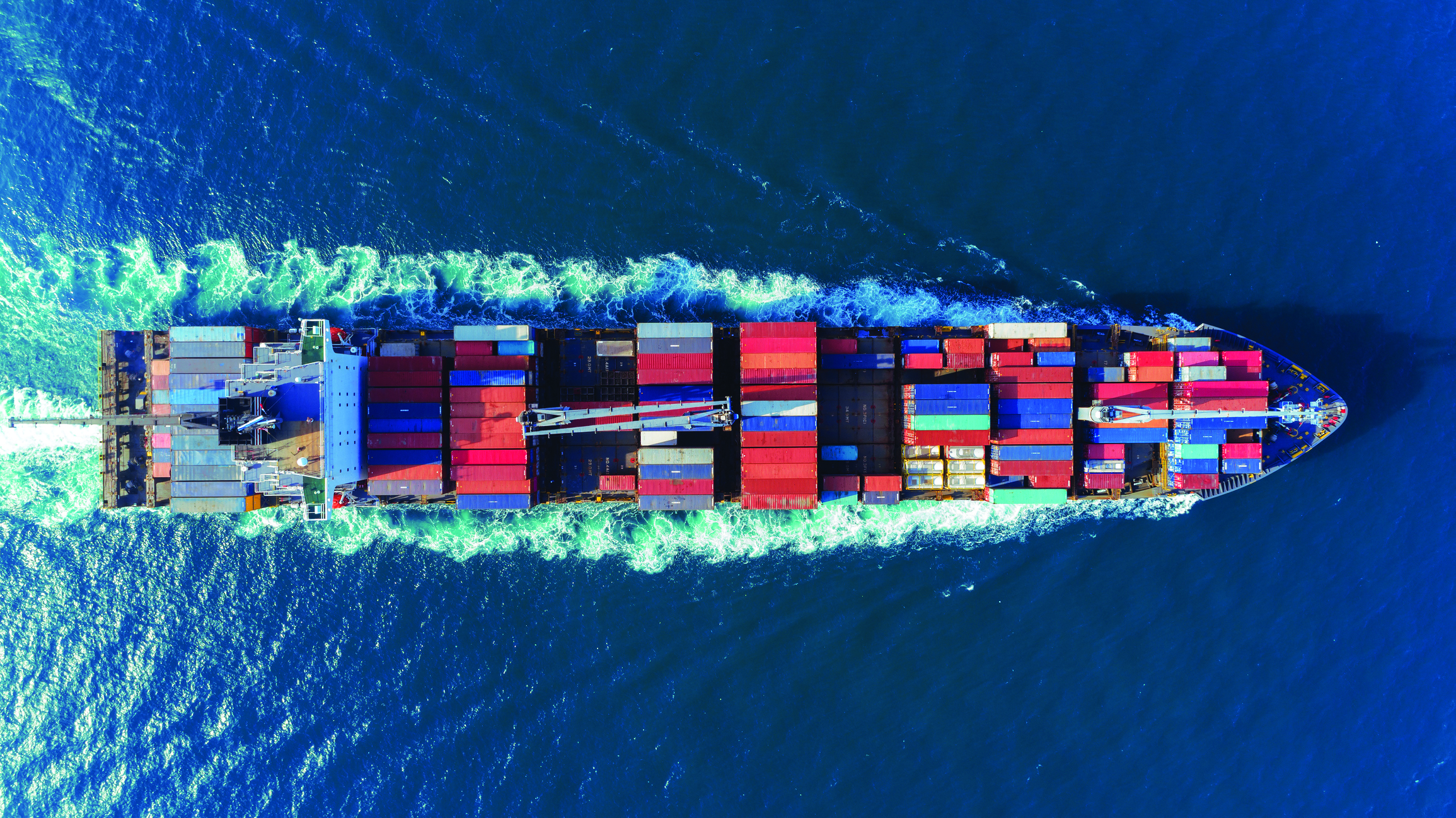 TW0621_container-ship.jpg
