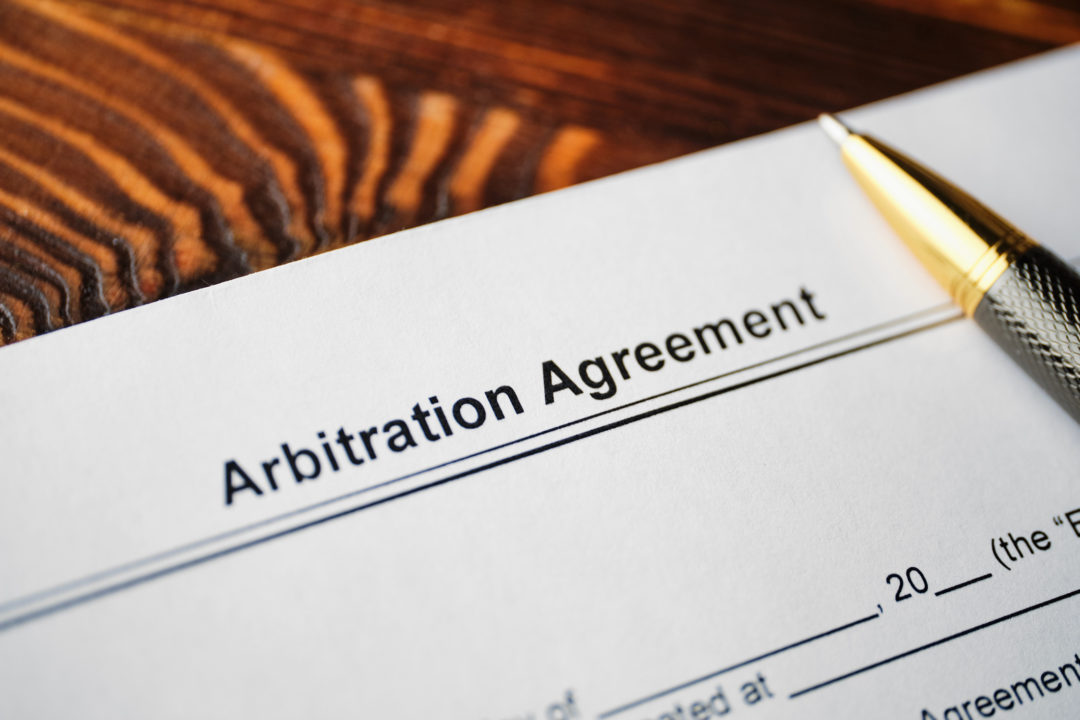 PHC0621_arbitration-agreement.jpg