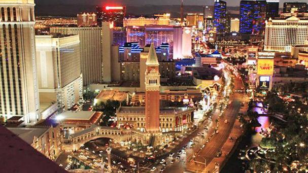 PHC0621_Minnich-Fig1-Vegas-skyline.jpg
