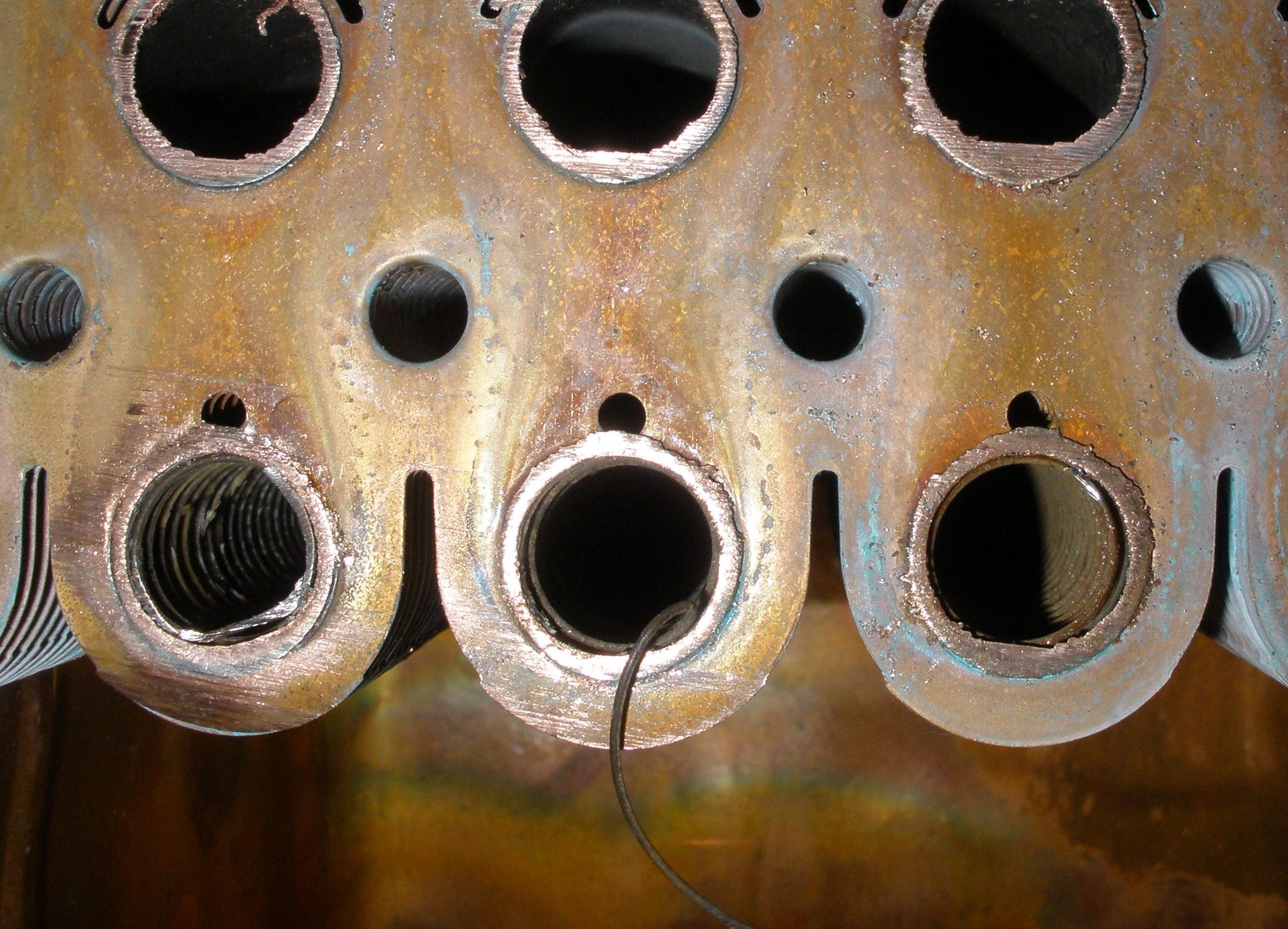 PE0721_Fig1-Tankless-heater-cutaway.jpg