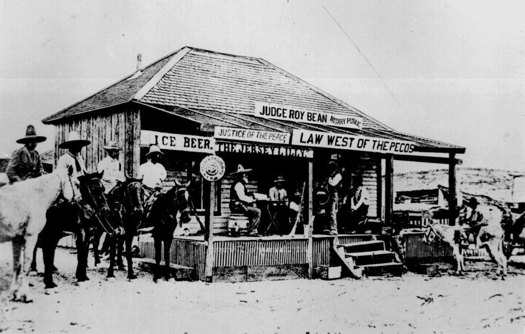 PE0721_The-Jersey-Lilly-saloon.jpg