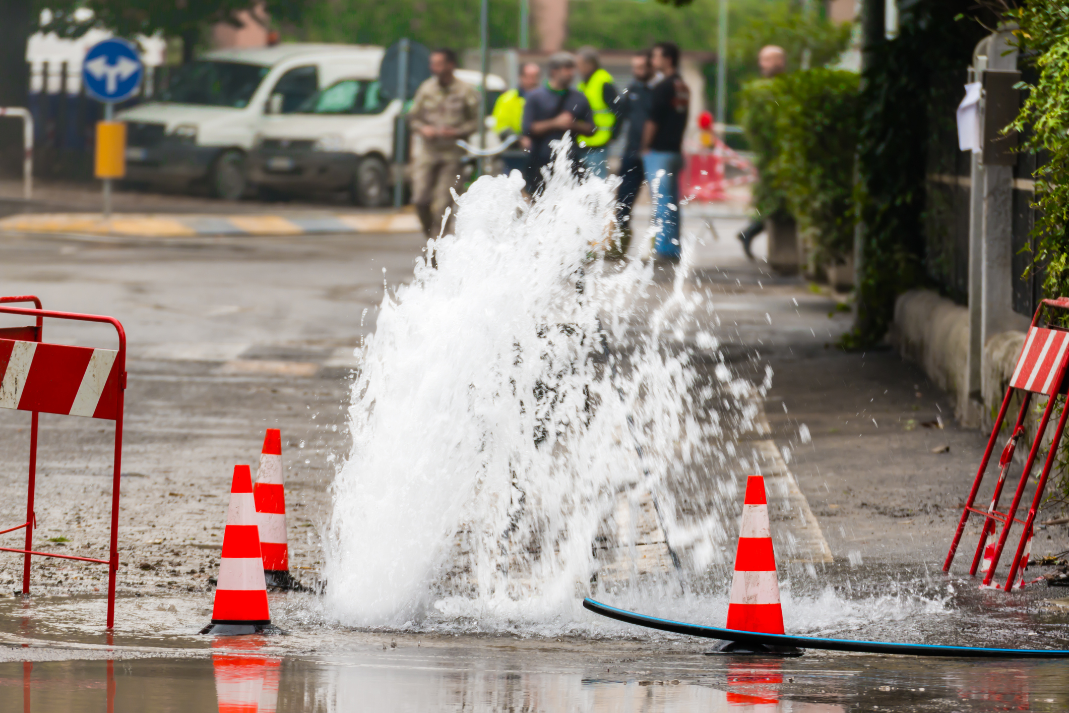 PE0721_water-main-break.jpg