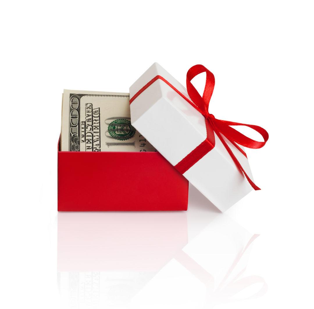 PHC0721_cash-incentive.jpg