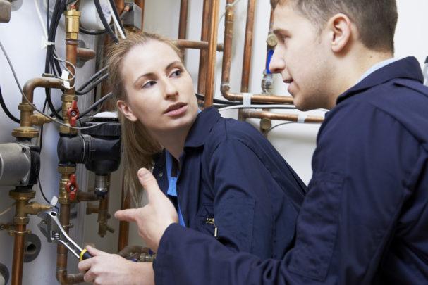 PHC0721_training-plumbing-apprentice.jpg