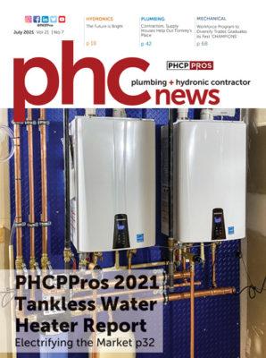 phc07_2021_cover.jpg