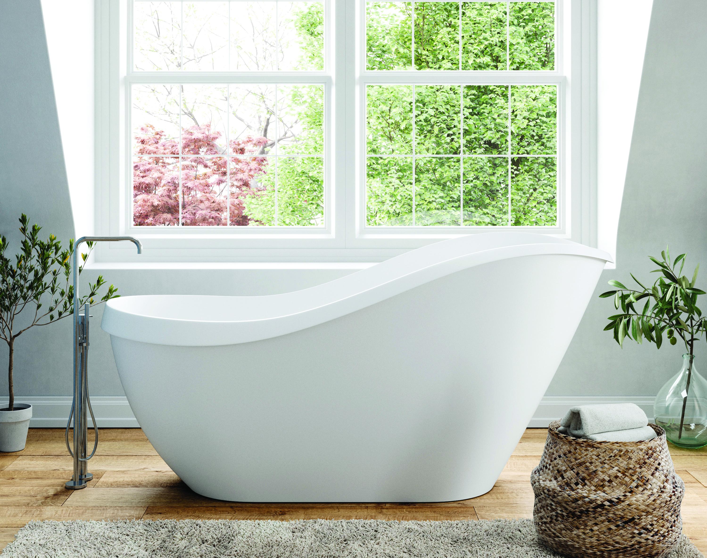 TW0721_Acquabella-Serena-bathtub.jpg