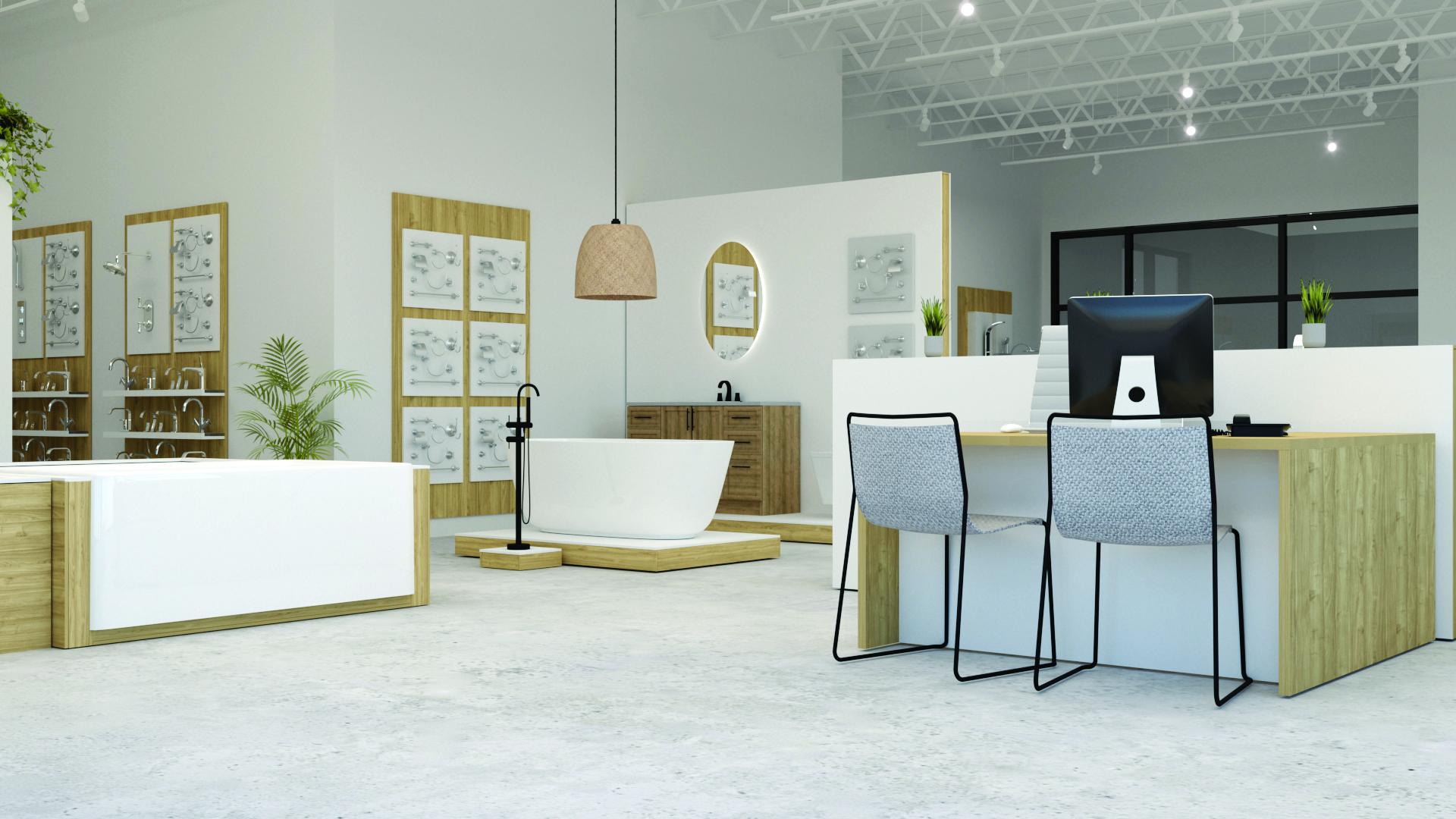 TW0721_Azran-showroom1.jpg
