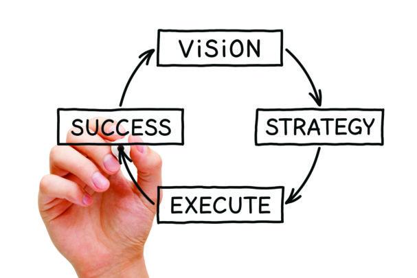 TW0721_strategic-thinking.jpg