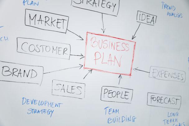 PHC0821_business-plan.jpg