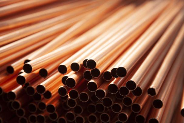PHC0821_copper-pipe.jpg