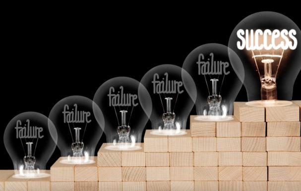 PHC0821_failure-leads-to-success.jpg
