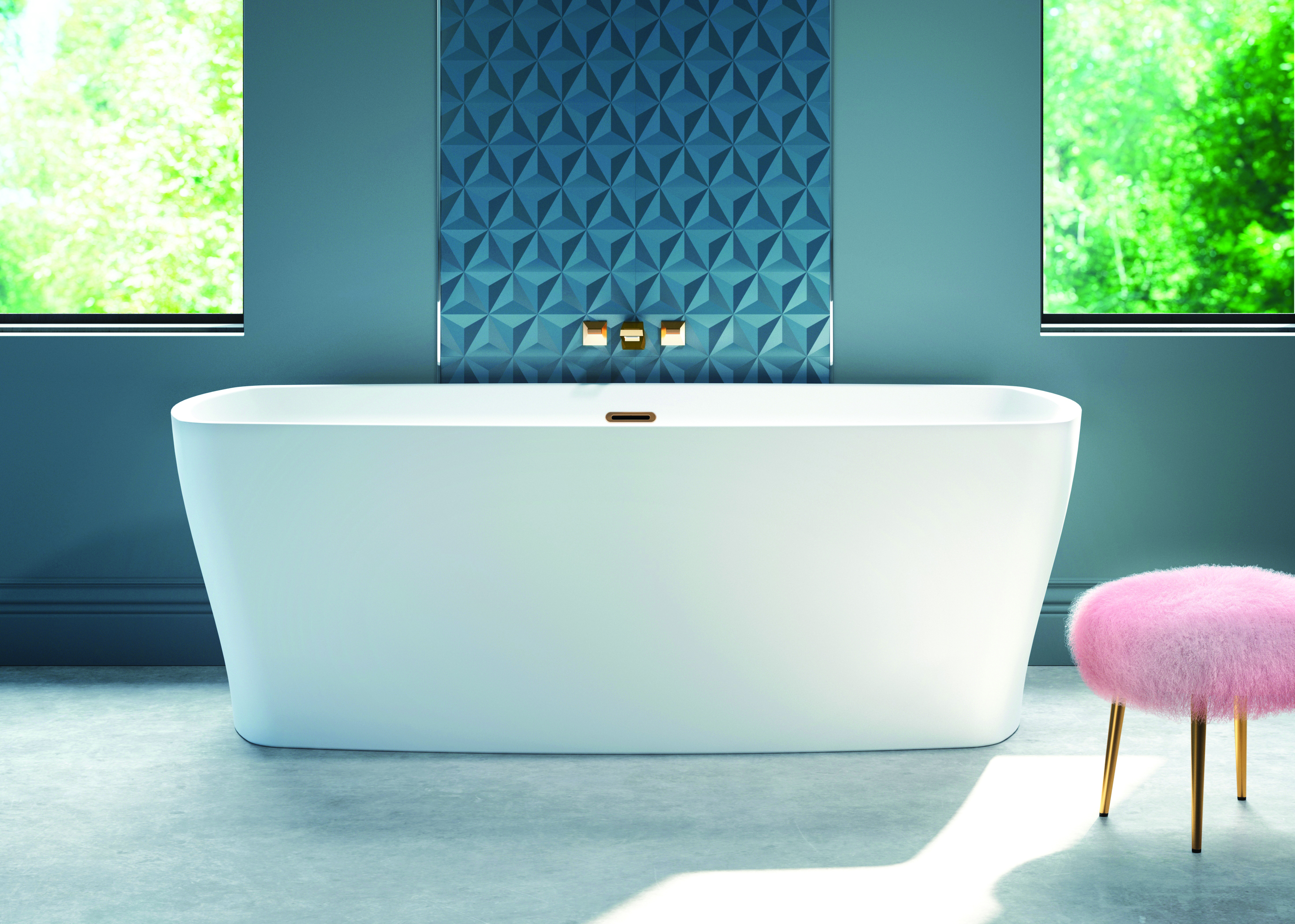 TW0821_BainUltra-Libra-freestanding-tub.jpg