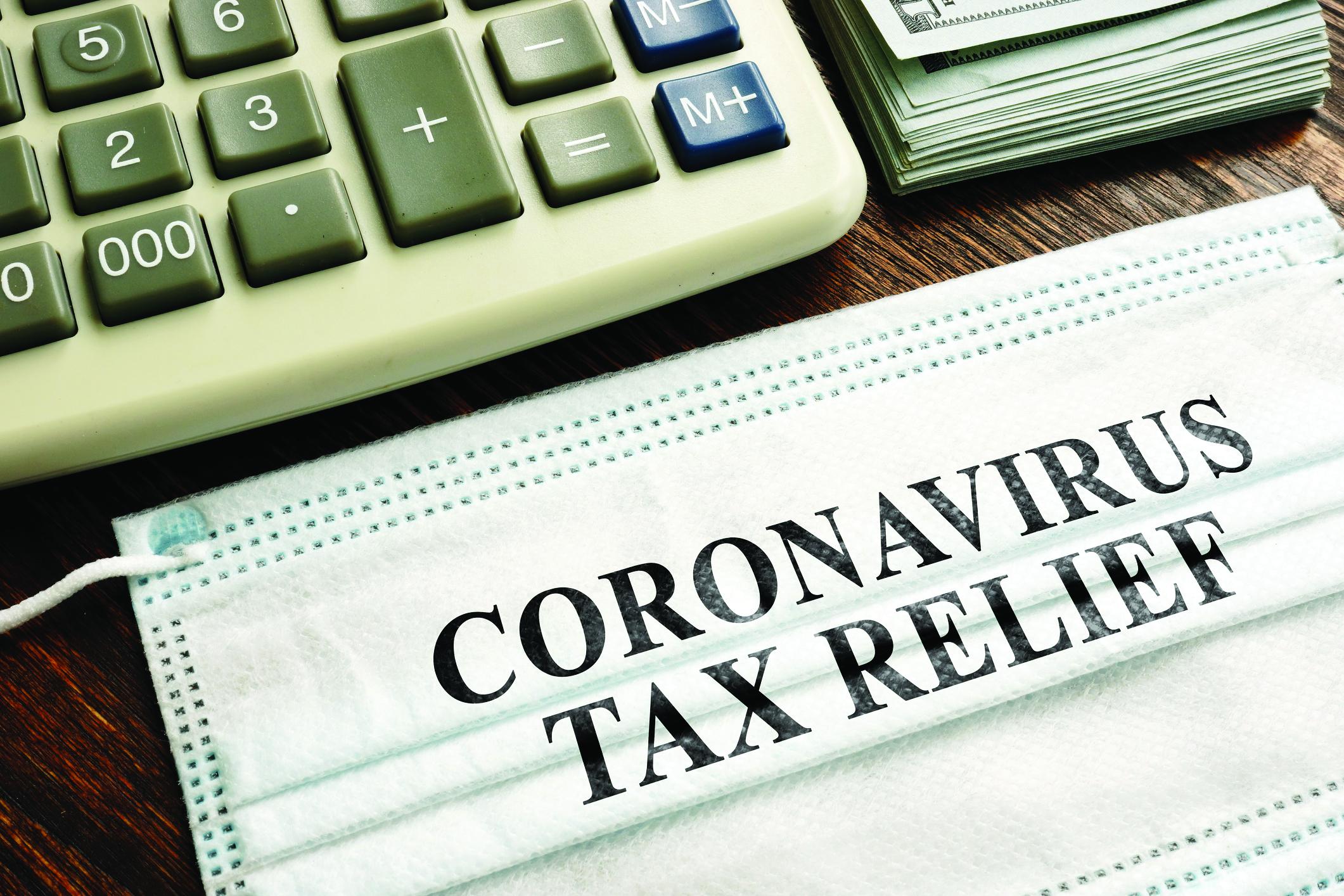 TW0821_COVID-tax-relief.jpg