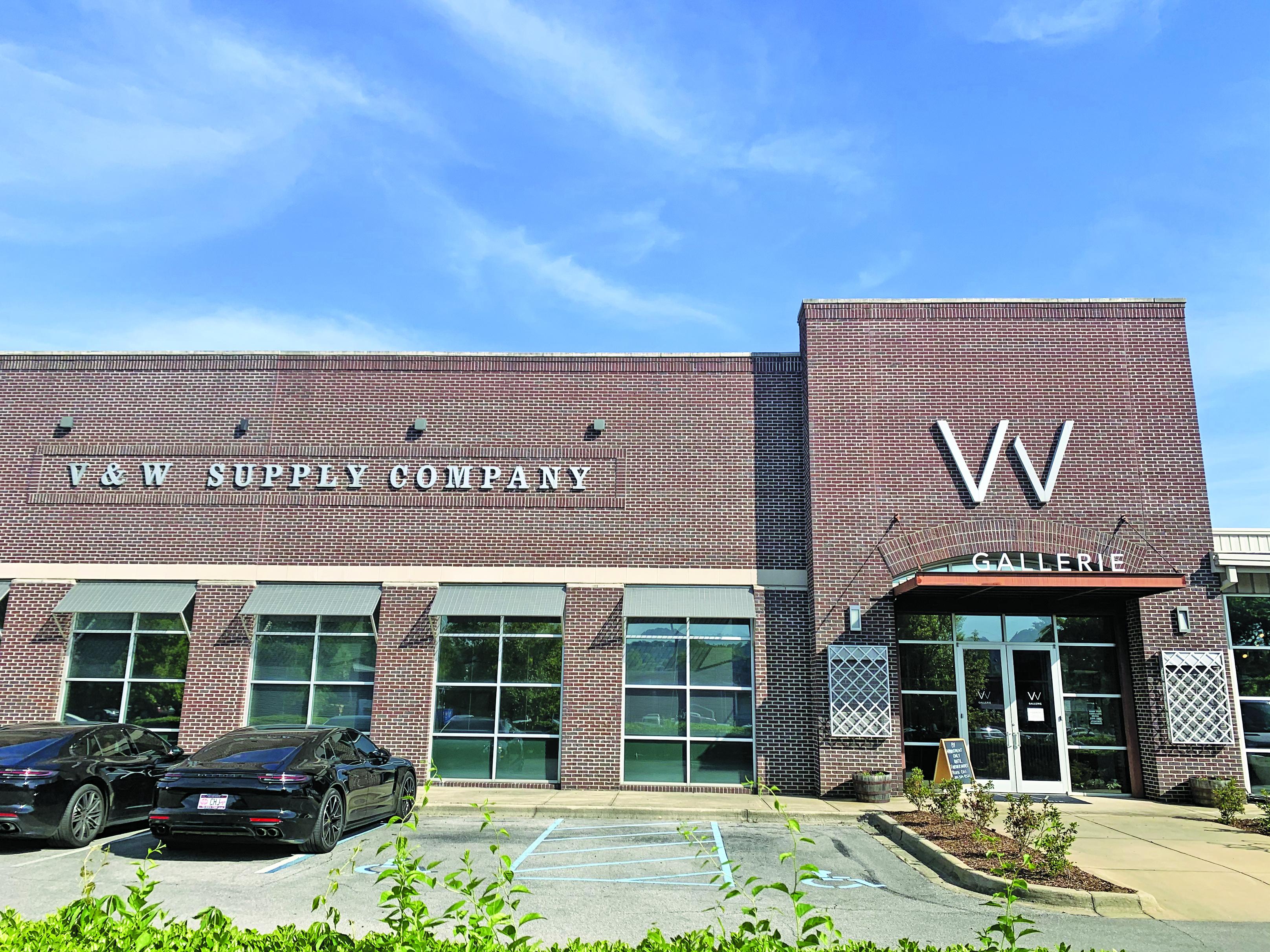 TW0821_VW-Supply-outside.jpg