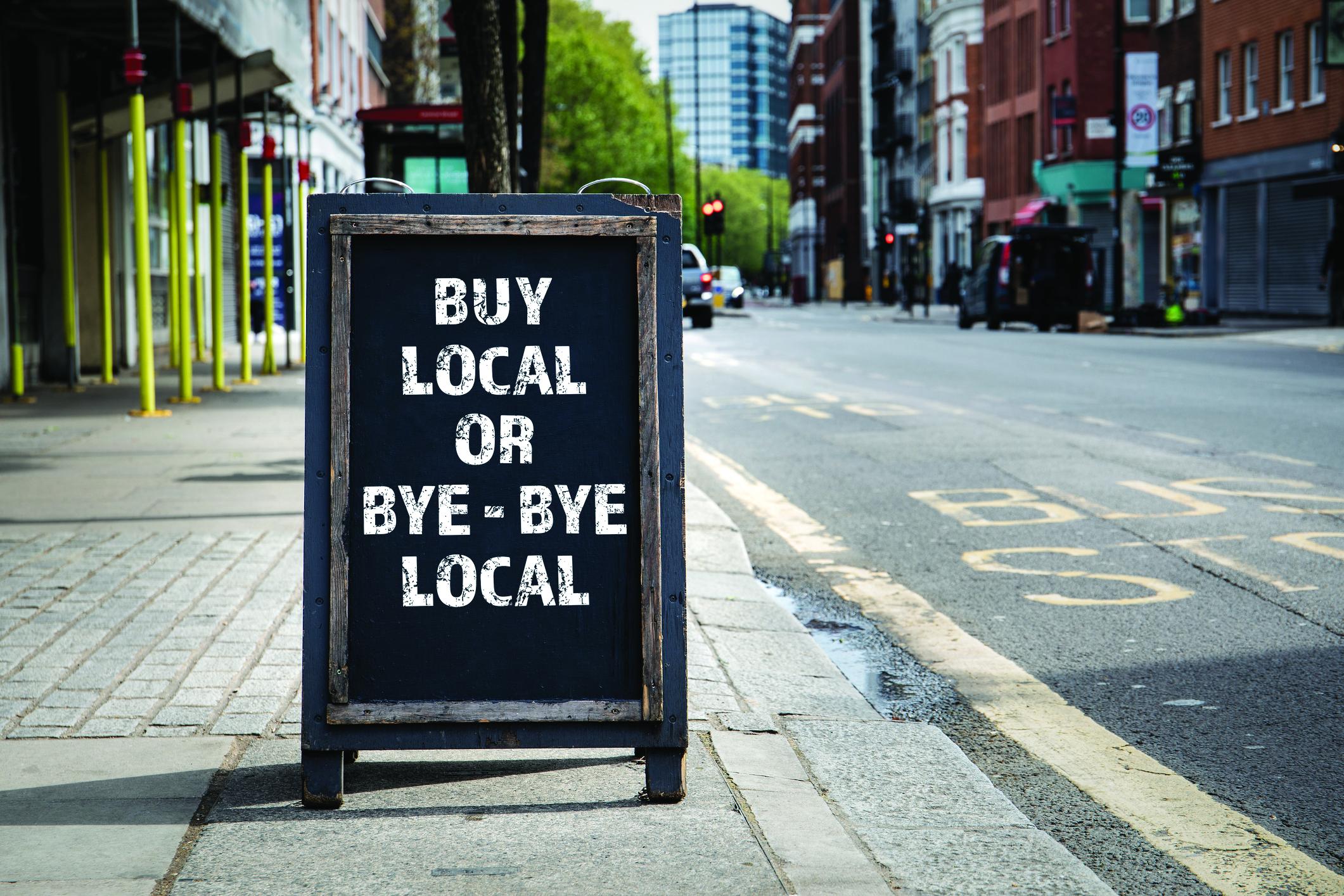TW0821_buy-local.jpg