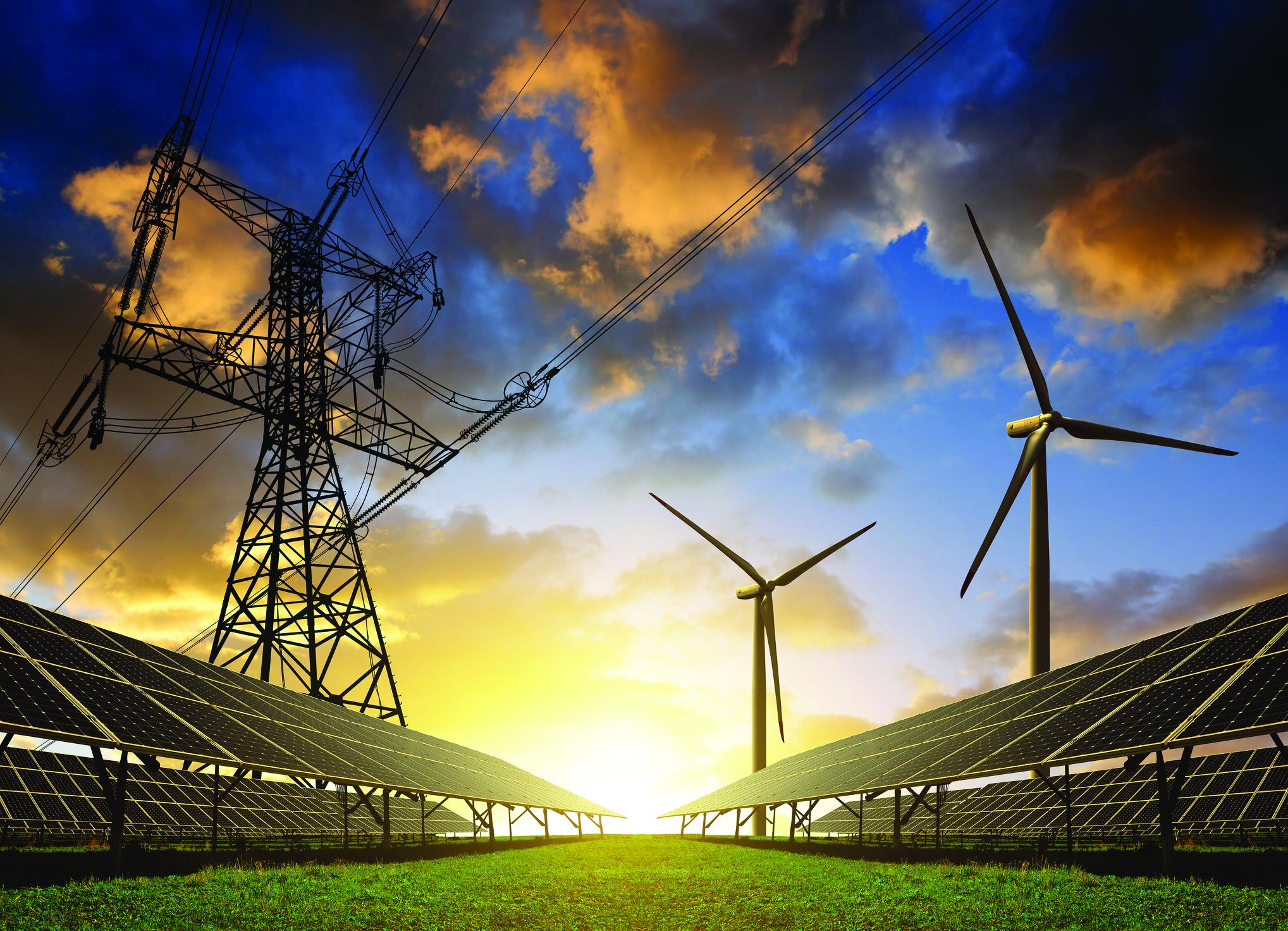 TW0821_clean-energy.jpg