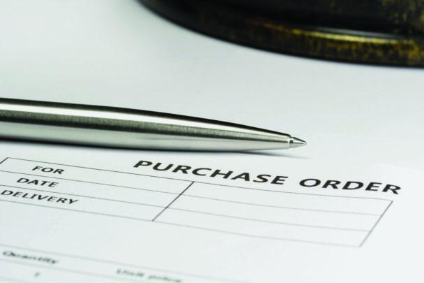 TW0821_purchase-order.jpg