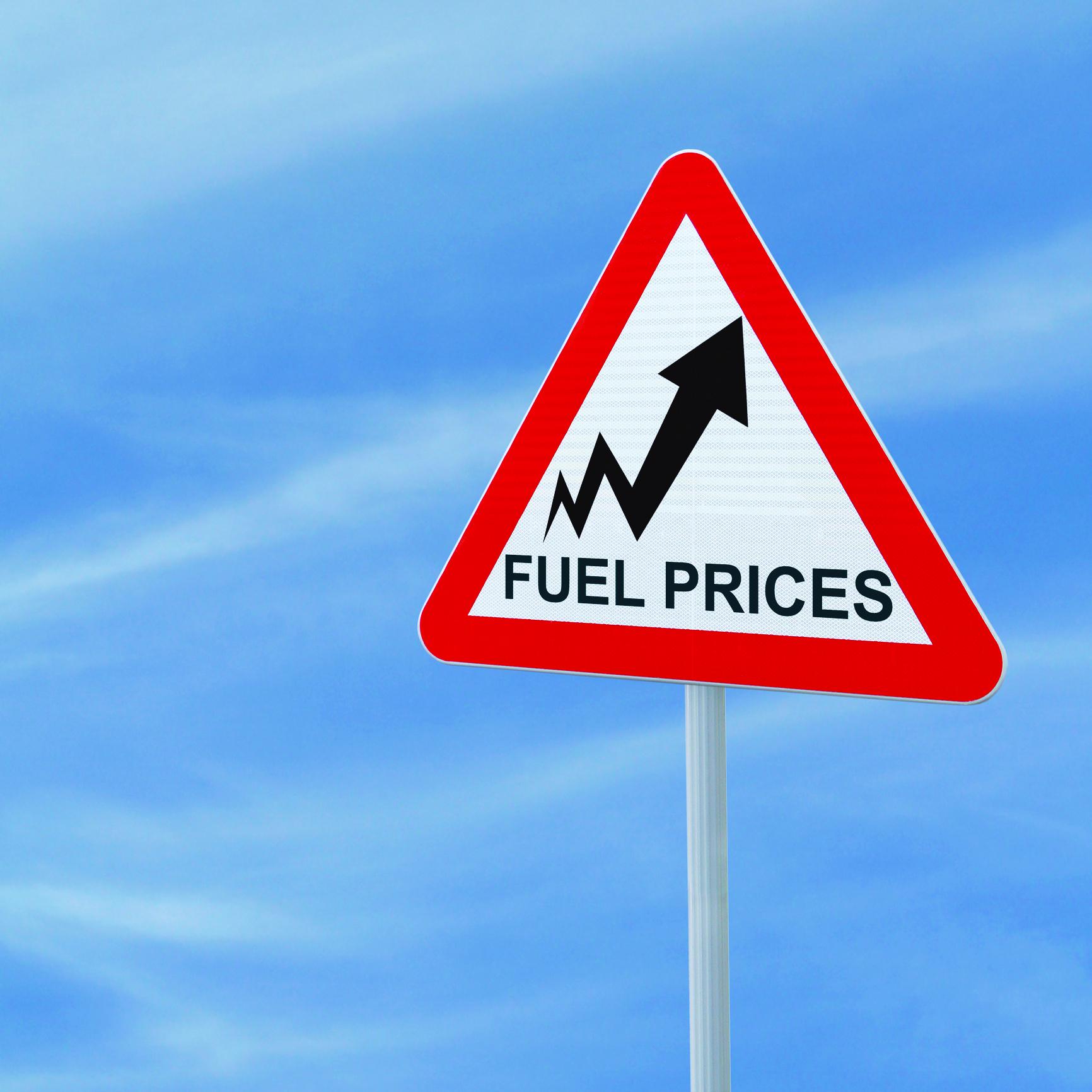 TW0821_rising-fuel-prices.jpg