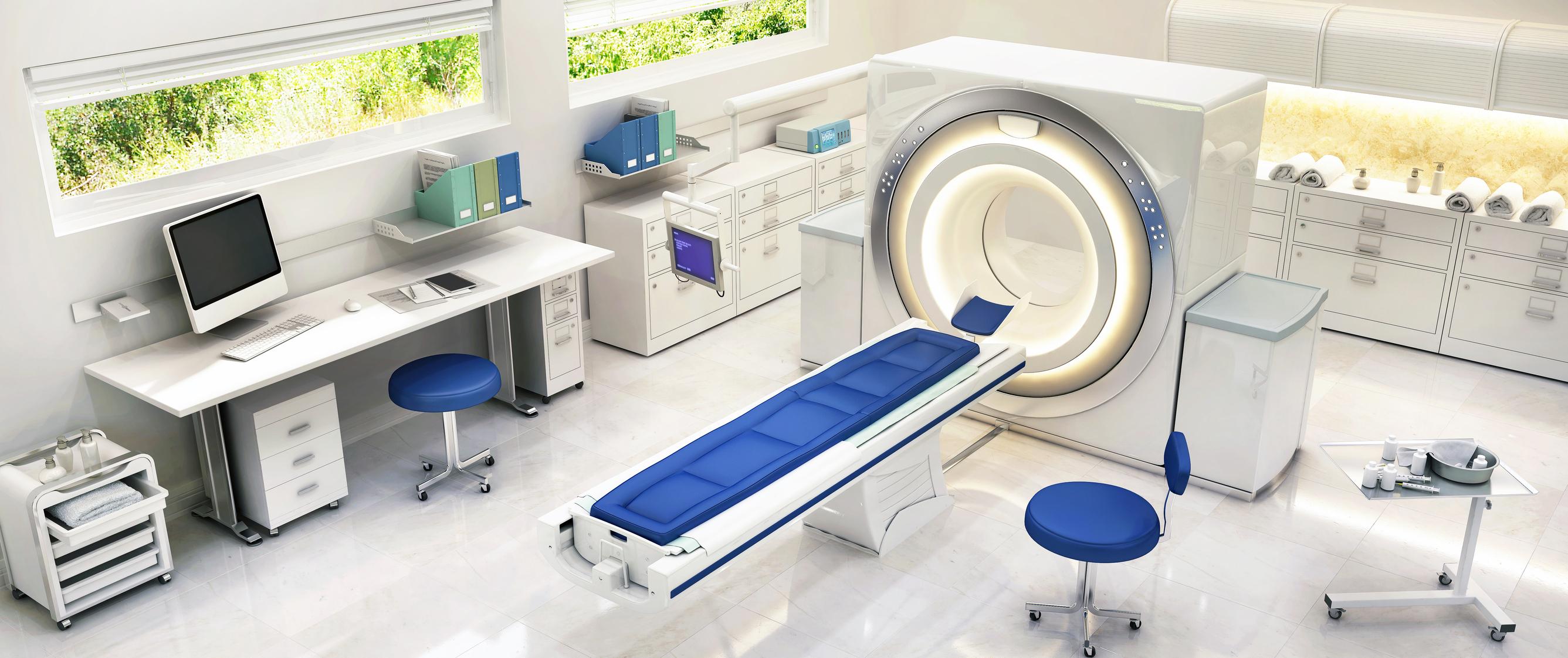PE0921_MRI-room.jpg