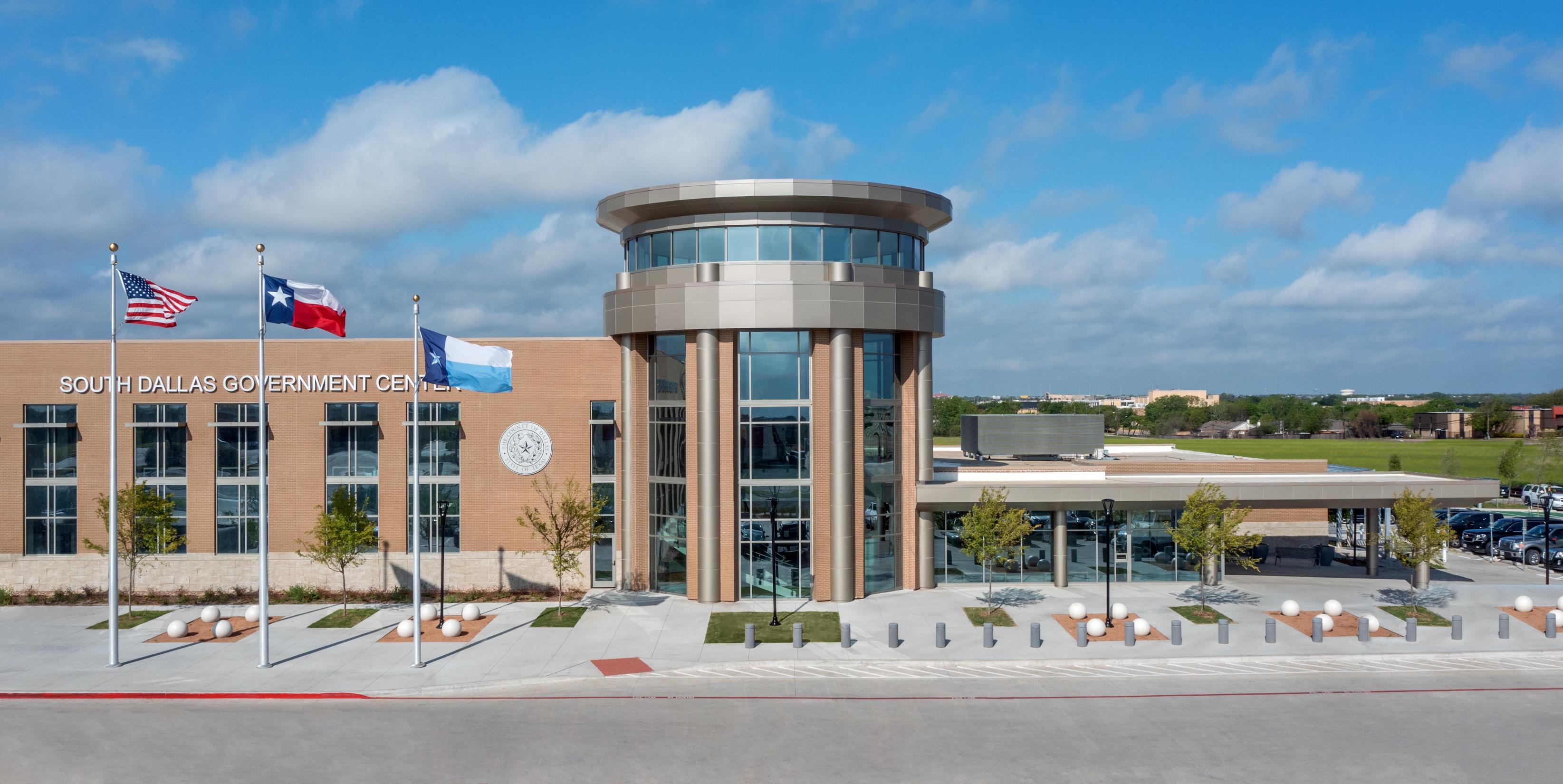 PE0921_South-Dallas-Government-Center.jpg