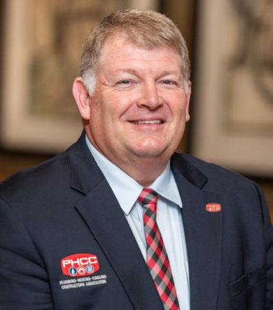 2020-2021-President-Elect-Joel-Long.jpeg