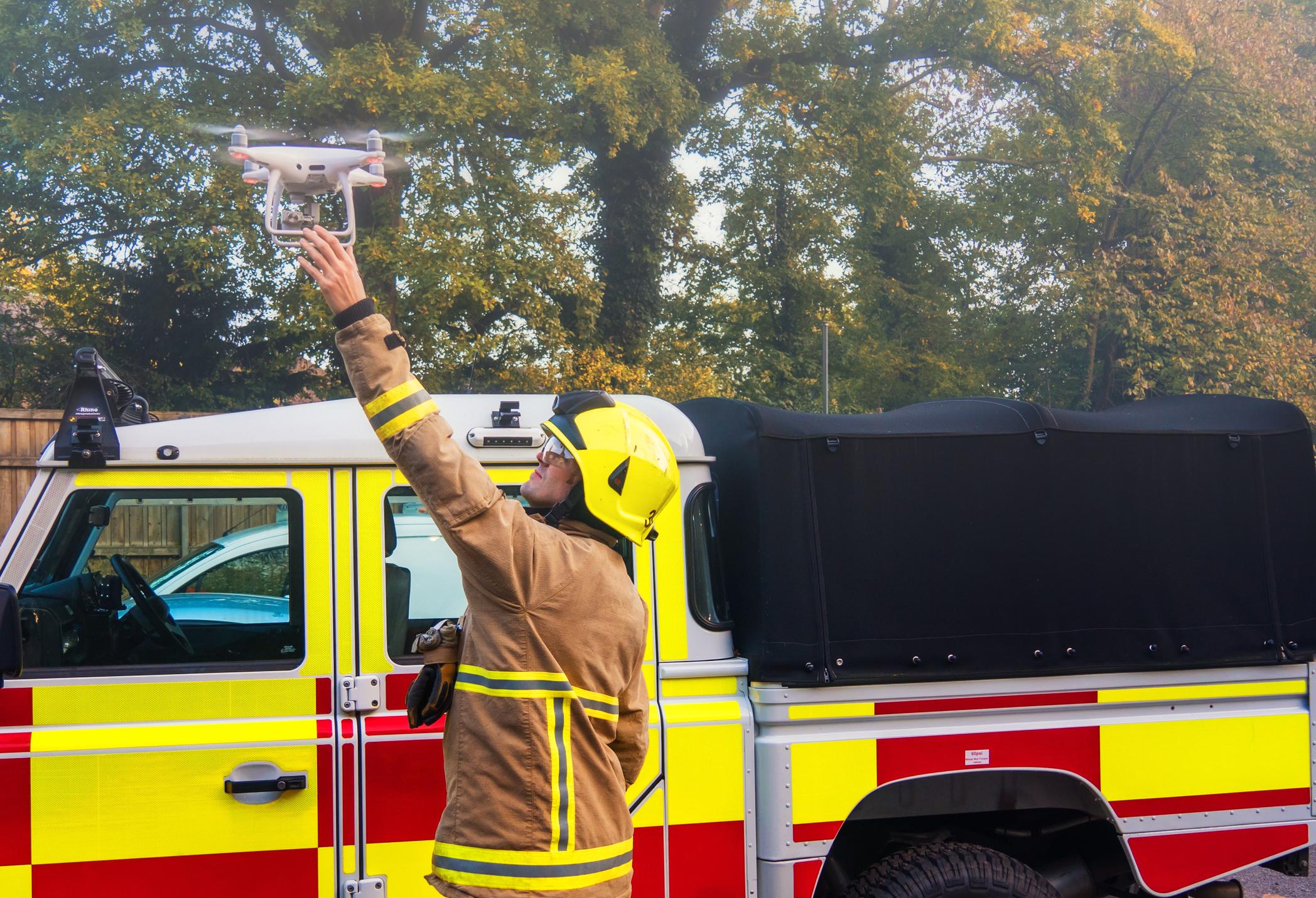 PHC0921_firefighting-drone.jpg