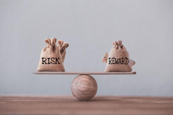 PHC0921_risk-and-reward.jpg