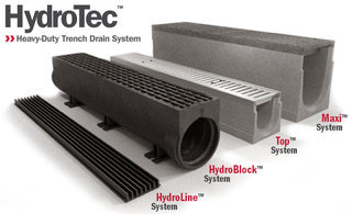 HydroTec-Product-Spotlight.jpeg