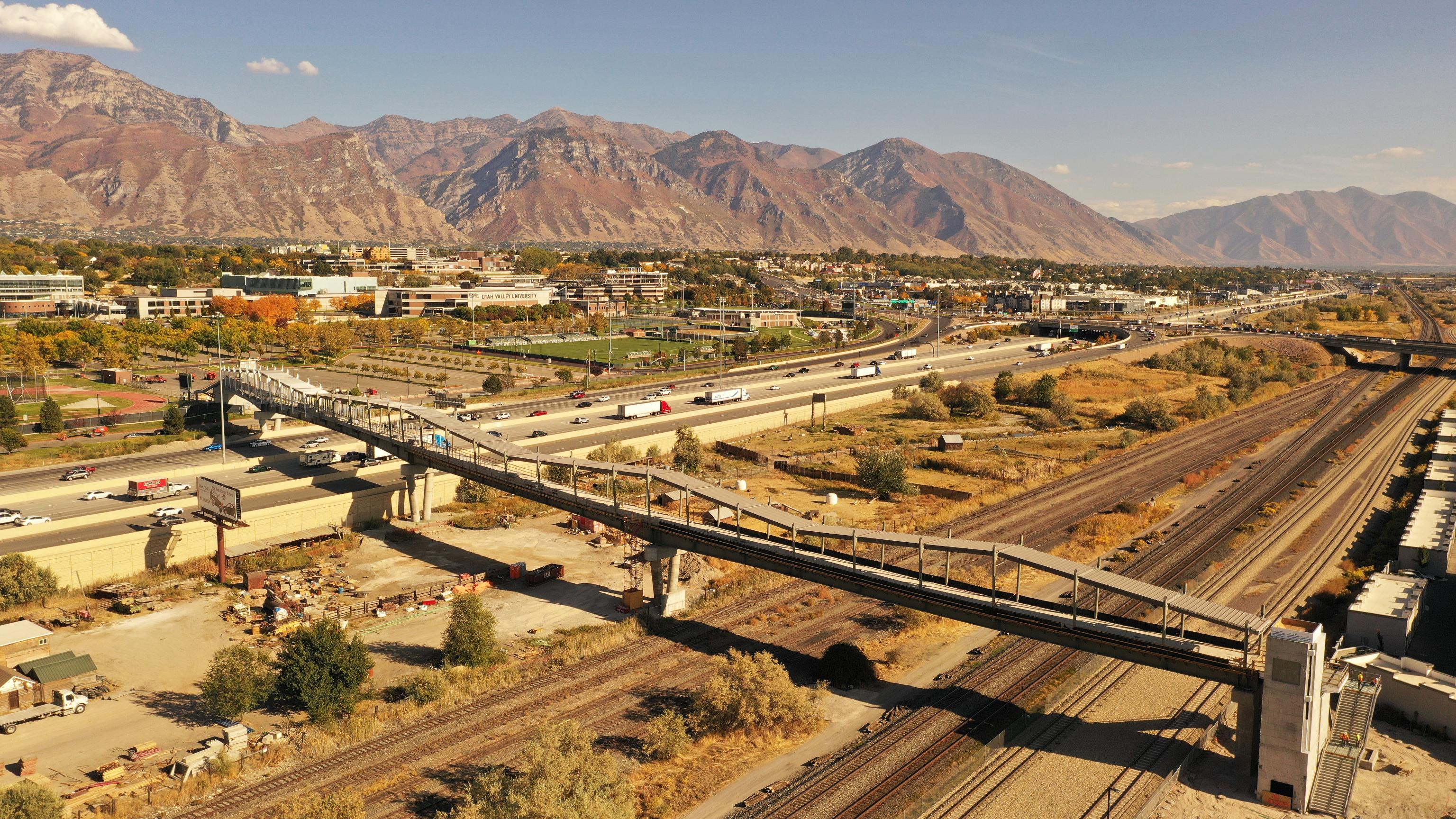 PE1021_PPI-Fig1-BCD-PoY-Utah-Bridge.JPG
