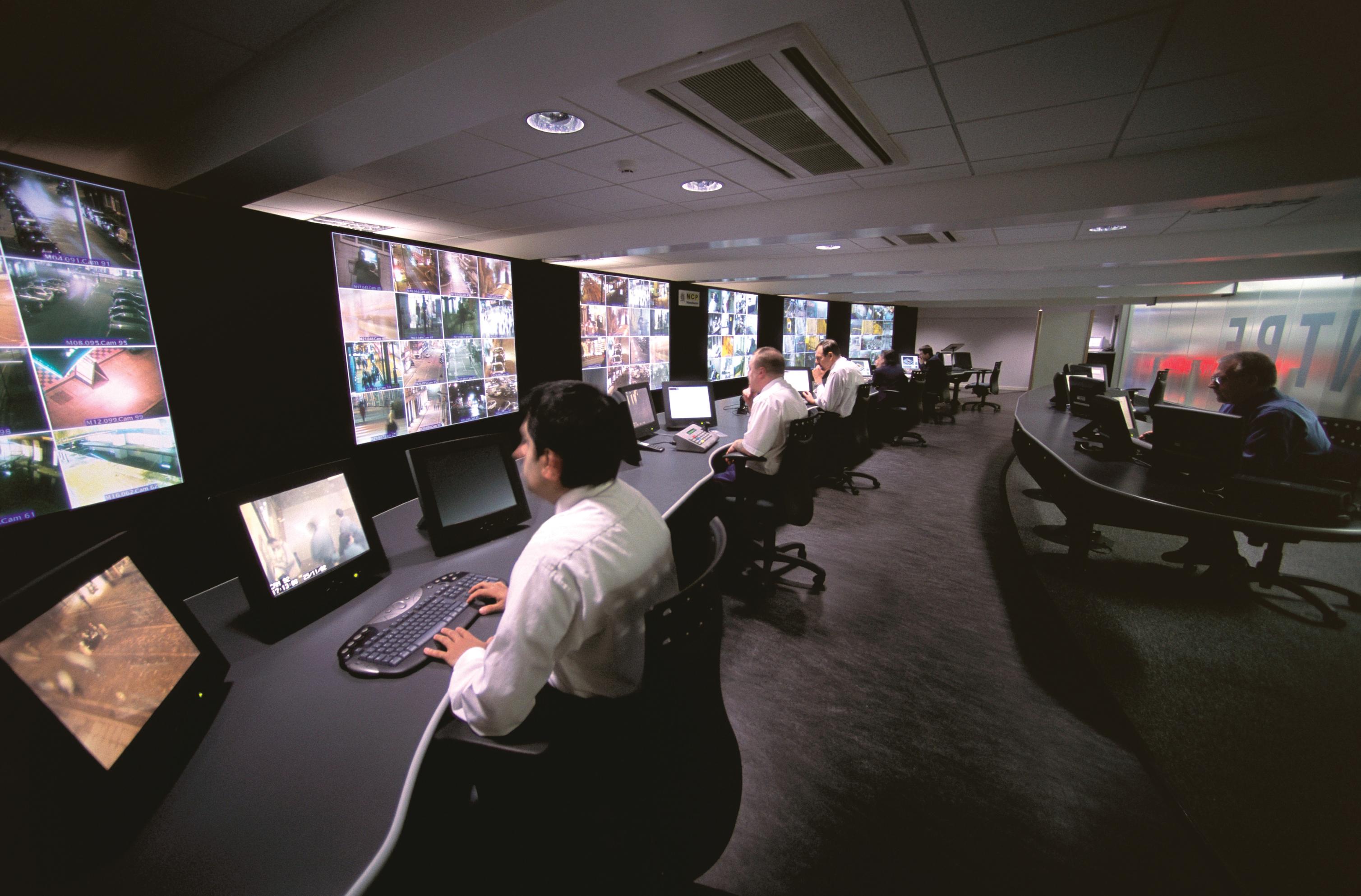 PE1021_Tyco-Command-Control-Center.jpg