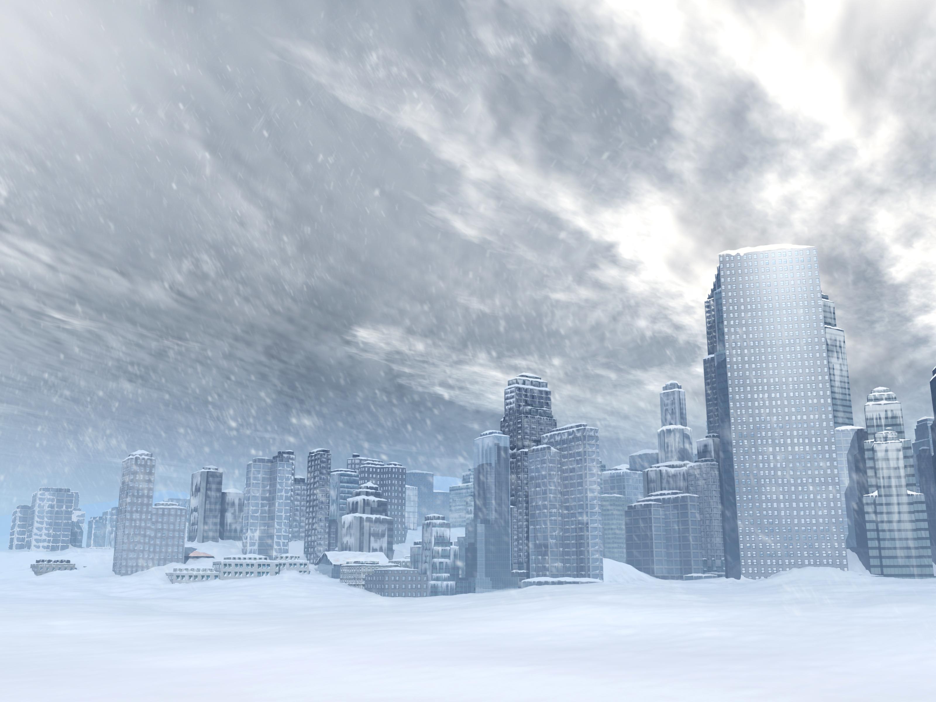 PE1021_snowy-city.jpg