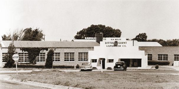 Original-Little-Giant-Factory.jpg
