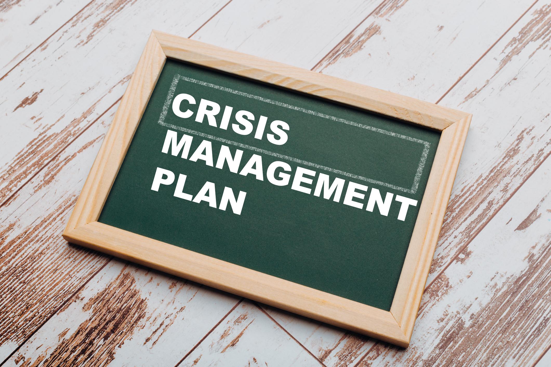 PHC1021_crisis-management-plan.jpg