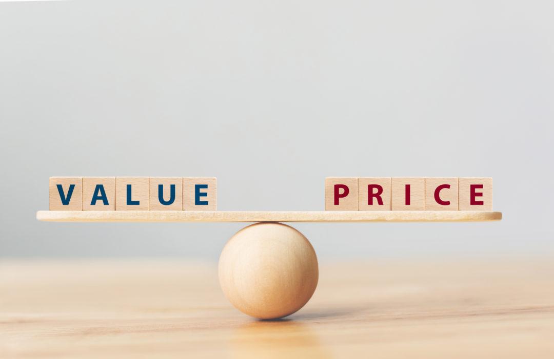 PHC1021_value-price.jpg