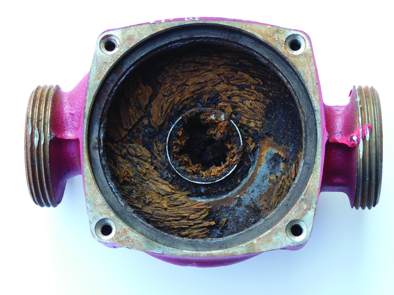 Sludged-pipe.JPG