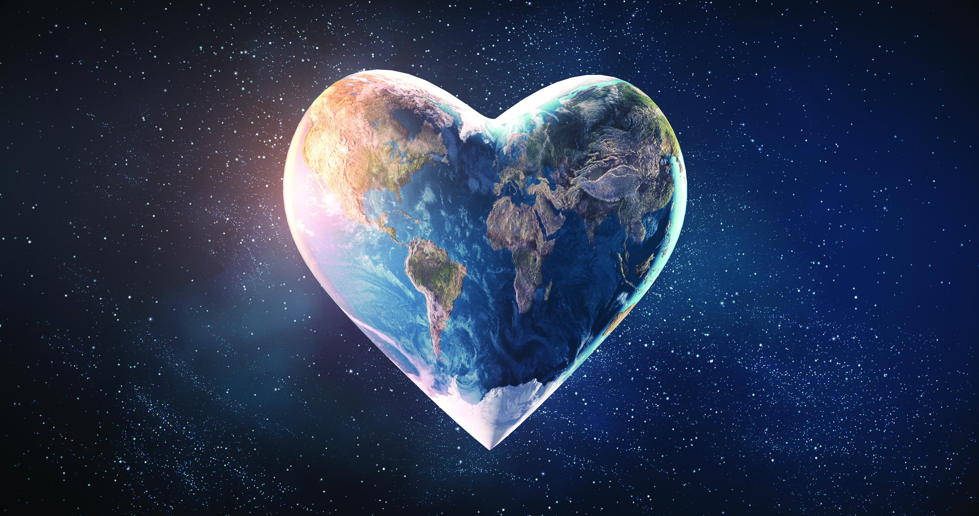 TW1021_heart-shaped-earth.jpg
