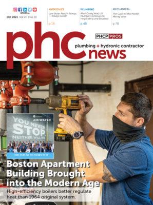 phc10_2021_cover.jpg