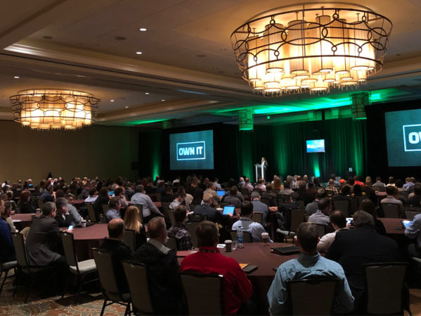 2019 AD eCommerce Summit Celebrates Record-Breaking Attendance
