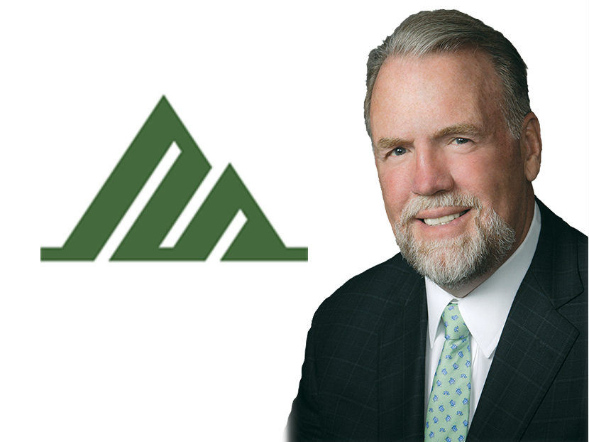 AD Member Owners Elect Dr. Donald McNeeley to Board of Directors 2