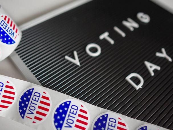 Asa-election
