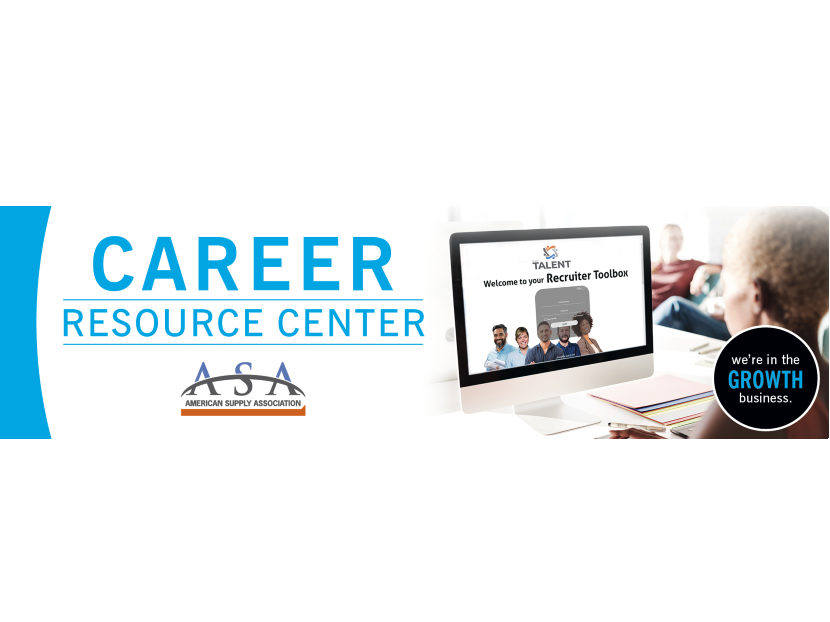 ASA launches PROJECT TALENT careers platform 3