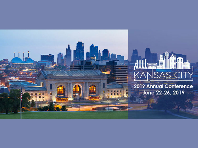 Registration Open for 2019 ASHRAE Annual Conference