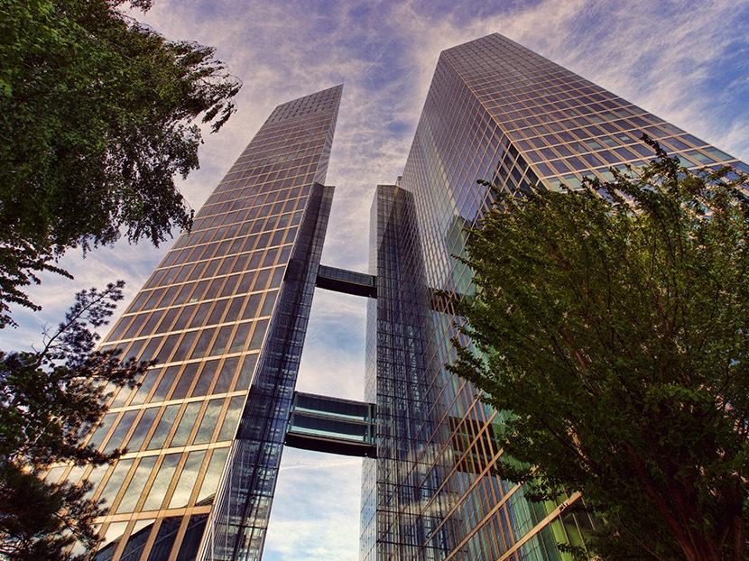 ASHRAE Seeks Presentations for 2019 Building Performance Analysis Conference